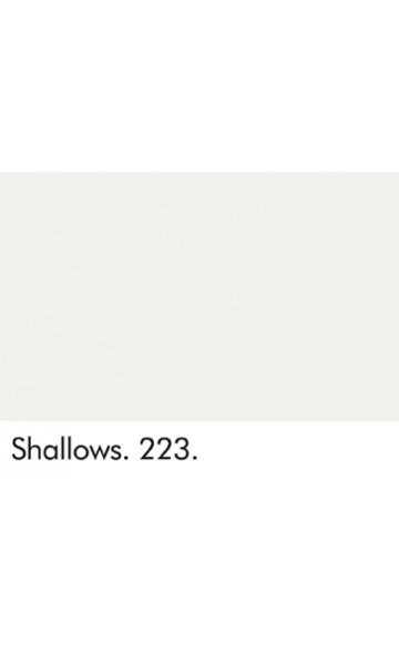 SHALLOWS 223