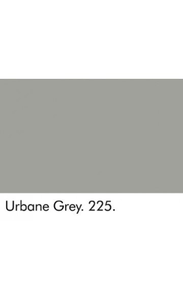 URBANE GREY 225
