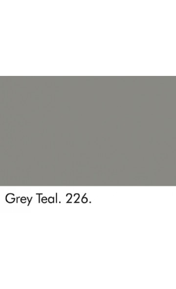 GREY TEAL 226