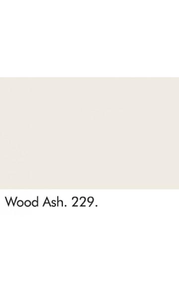 MEDŽIO PELENAI 229 - WOOD ASH 229