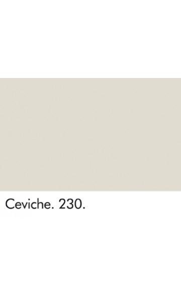 CEVICHE 230