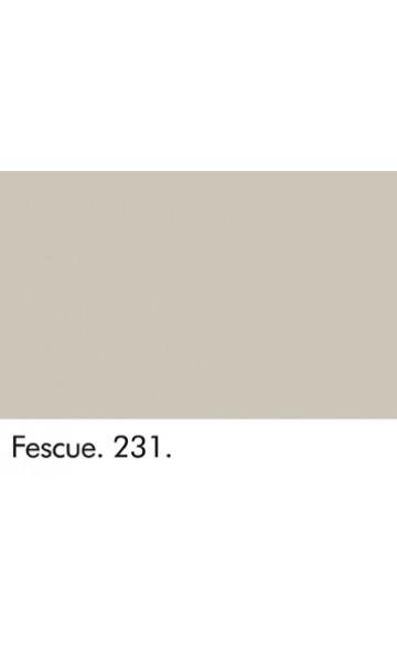 FESCUE 231