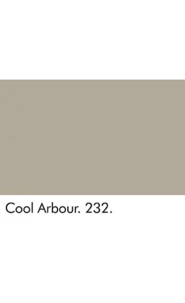 COOL ARBOUR 232