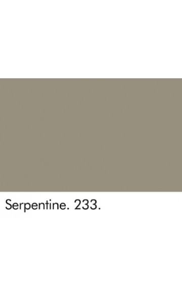 SERPENTINE 233