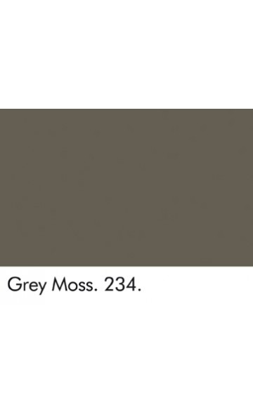 GREY MOSS 234