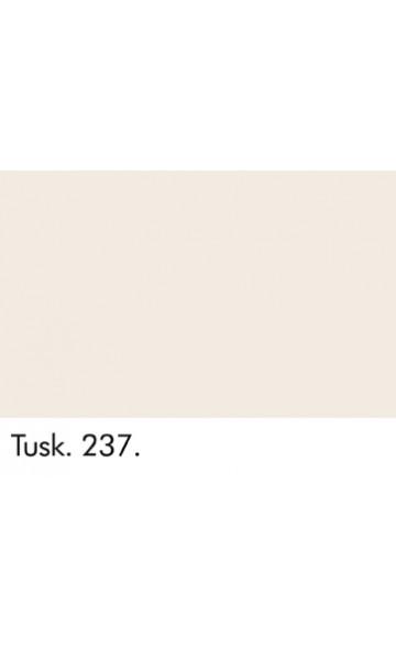 TUSK 237