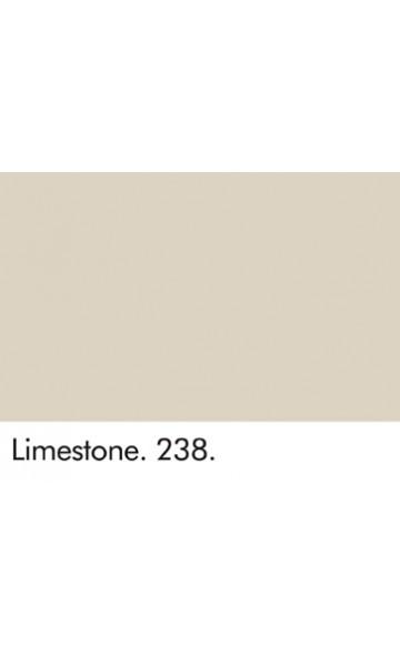 LIMESTONE 238