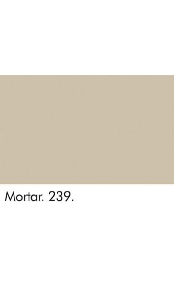 MORTAR 239