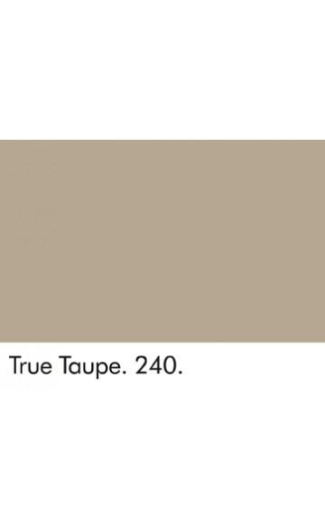 TRUE TAUPE 240