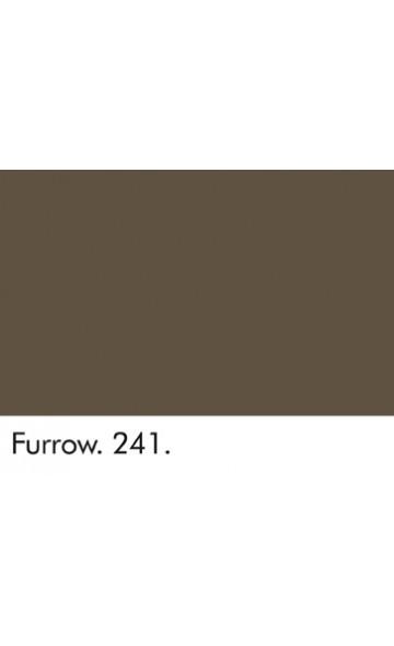FURROW 241