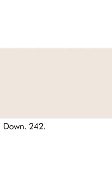 DOWN 242