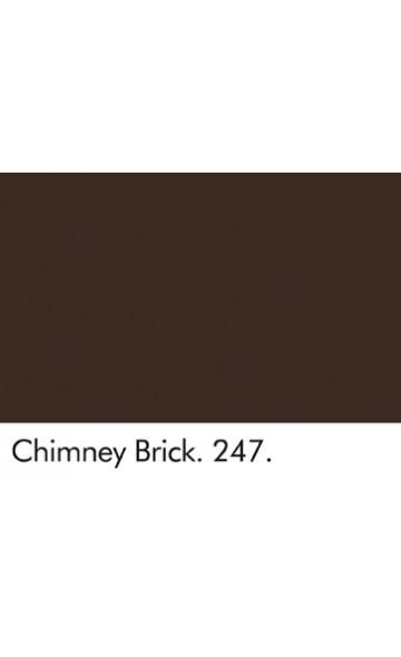 CHIMNEY BRICK 247