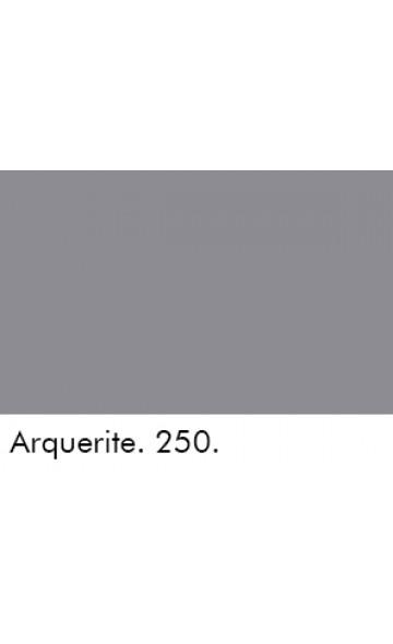 ARKERITAS 250 - ARQUERITE 250