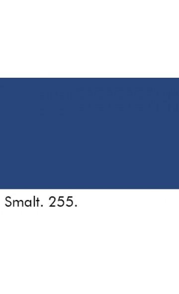 SMALTA 255 - SMALT 255