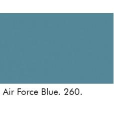 ORO PAJĖGŲ MĖLYNA 260 - AIR FORCE BLUE 260
