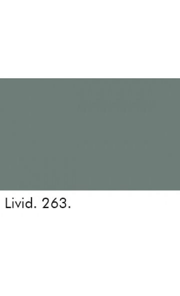 MELSVAI PILKŠVA 263 - LIVID 263