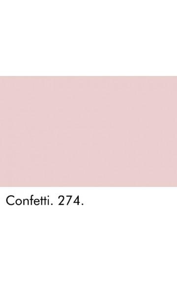 KONFETI 274 - CONFETTI 274