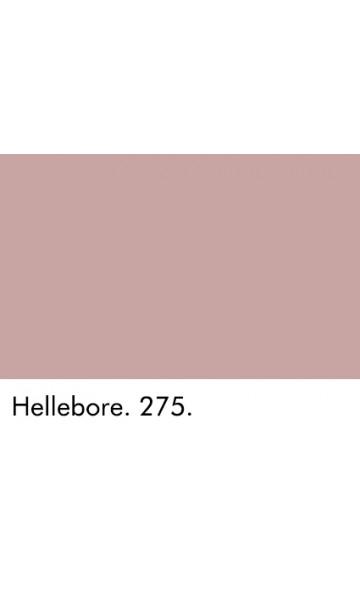 ELEBORAS 275 - HELLEBORE 275