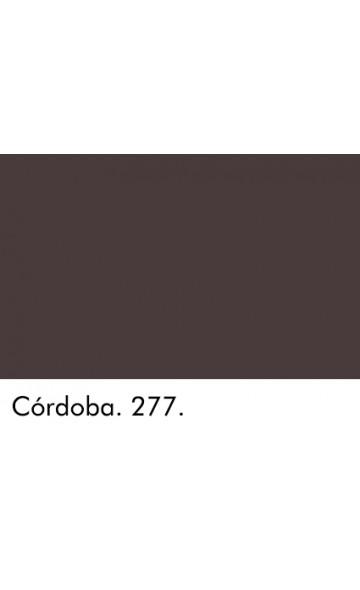 KORDOBA 277 - CORDOBA 277