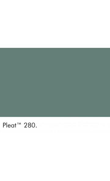 KLOSTĖ 280 - PLEAT 280