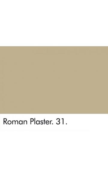 ROMĖNIŠKAS TINKAS 31 - ROMAN PLASTER 31