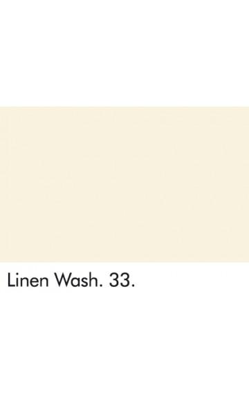 NUSKALBTAS LINAS 33 - LINEN WASH 33