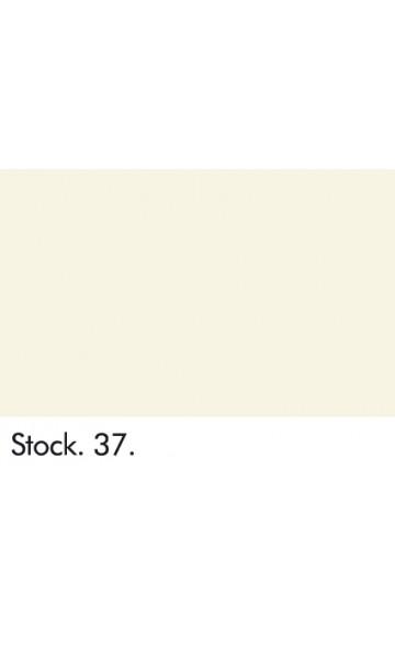 LEUKONIJA 37 - STOCK 37