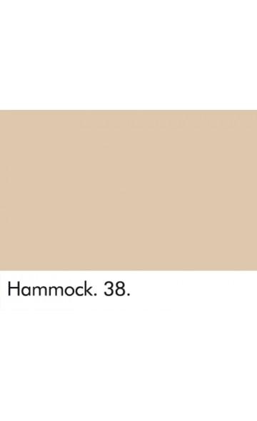 HAMAKAS 38 - HAMMOCK 38