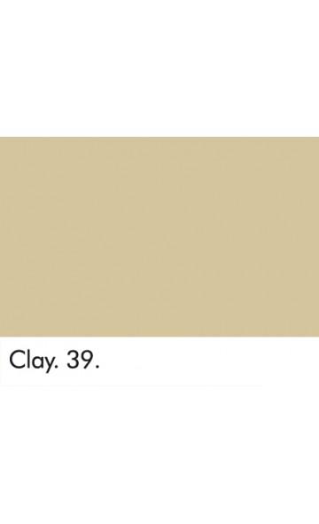 MOLIS 39 - CLAY 39