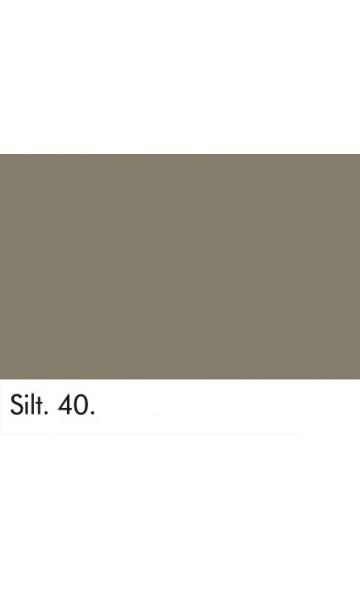 DUMBLIS 40 - SILT 40