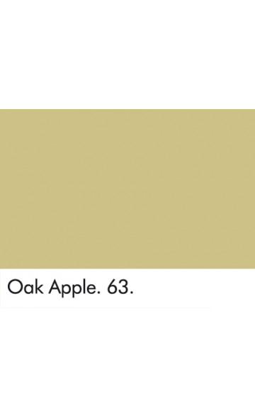 ĄŽUOLINIS OBUOLYS 63 - OAK APPLE 63
