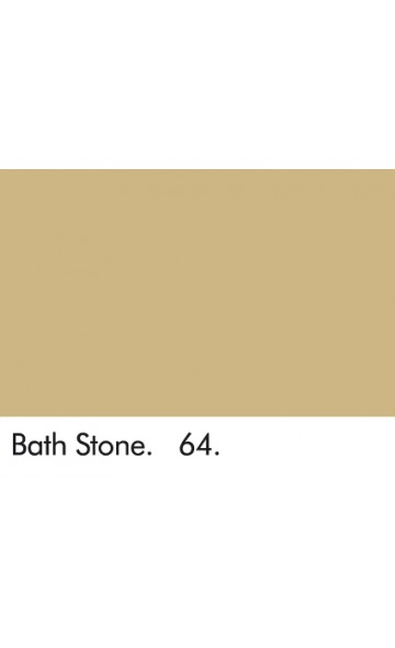 AKMUO IŠ BATH MIESTO 64 - BATH STONE 64