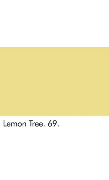 CITRINOS MEDIS 69 - LEMON TREE 69