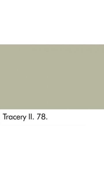ORNAMENTAS II 78 - TRACERY ll 78