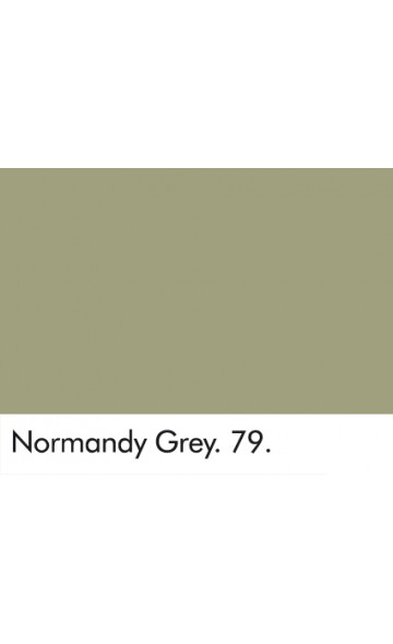 NORMANDIJOS PILKA 79 - NORMANDY GREY 79