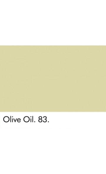 ALYVUOGIŲ ALIEJUS 83 - OLIVE OIL 83