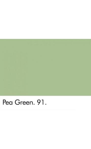 ŽIRNIO ŽALIA 91 - PEA GREEN 91