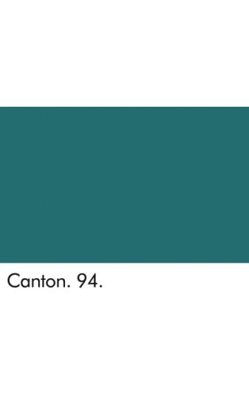 KANTONAS 94 - CANTON 94