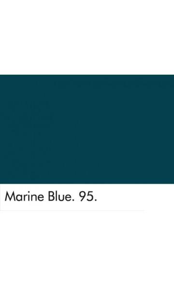 JŪRŲ MĖLYNA 95 - MARINE BLUE 95