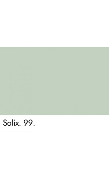 GLUOSNIS 99 - SALIX 99