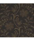 Bedford square - Ebony Gold