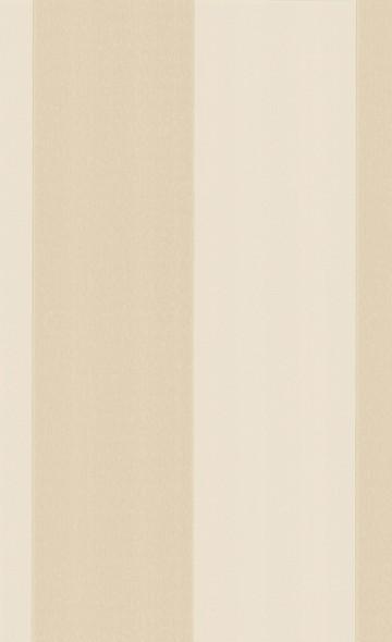 Broad Stripe - Column