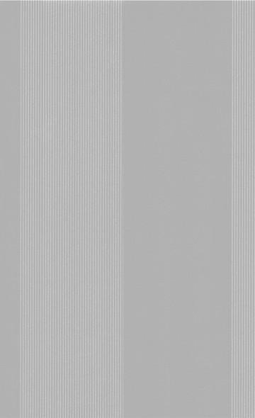 Elephant Stripe - Storm