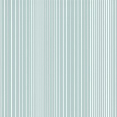 Ombre Plain - Bone China
