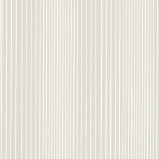 Ombre Plain - Doric