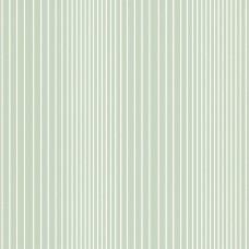 Ombre Plain - Salix