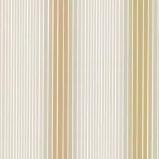 Ombre Stripe - Lichen/Doric