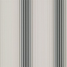 Ombre Stripe - Scree/Harbour