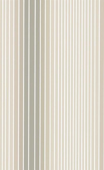 Ombre Stripe - Soapstone/Doric