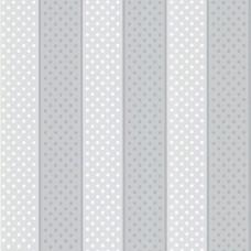 Paint Spot - Snowball